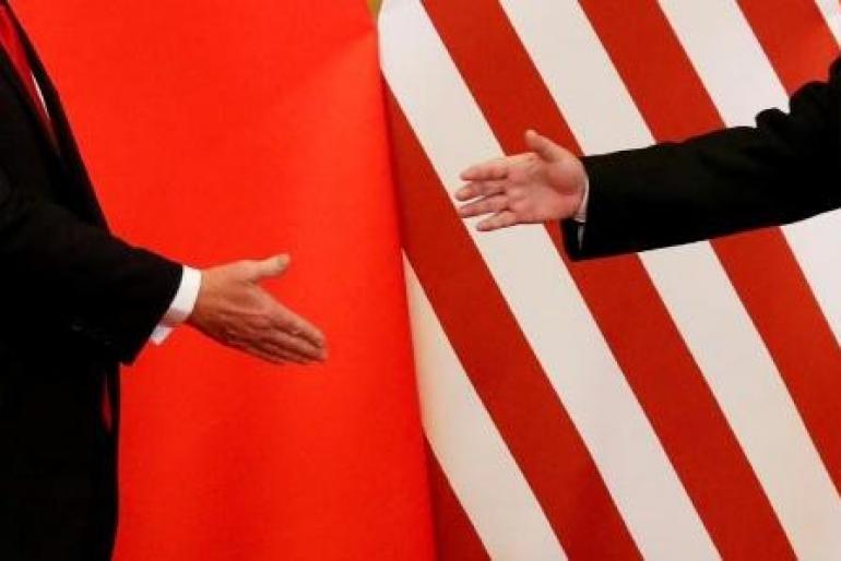 Mỹ: 309,5 triệu USD thuế nhập khẩu thủy sản từ Trung Quốc trong 15 tháng