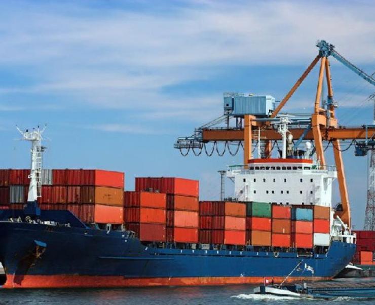 Những điều cần biết về lưu thông hàng hoá khi châu Âu đóng cửa biên giới